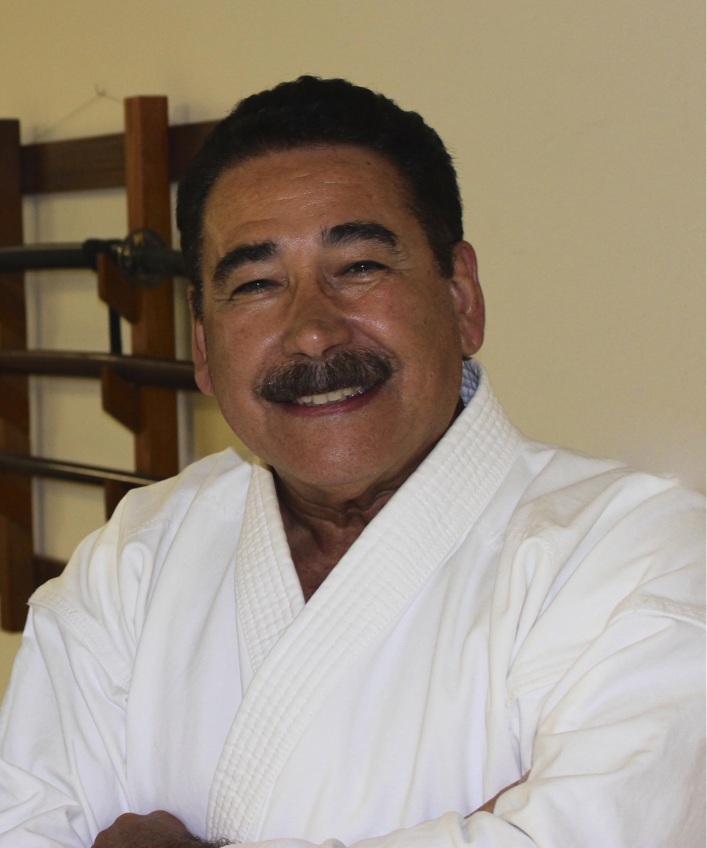 Nelson Adujar